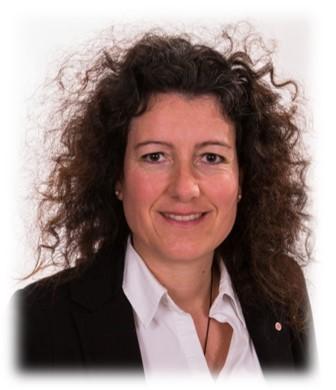 Diana Elverich